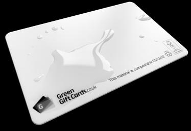 clarifoil-card.png
